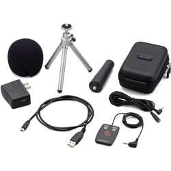 Mikrofoni - Zoom APH-2n Accessory Pack for H2n - ātri pasūtīt no ražotāja