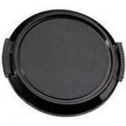 Objektīvu vāciņi - JJC LC-40.5 objektīva vāciņš 40.5mm - perc šodien veikalā un ar piegādi