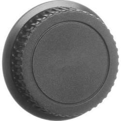 Objektīvu vāciņi - Polaroid Pentax Lens cap - ātri pasūtīt no ražotāja