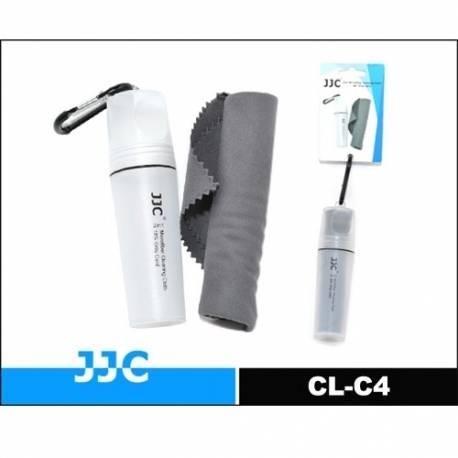 Discontinued - CL-C4 lupatiņa futlāri