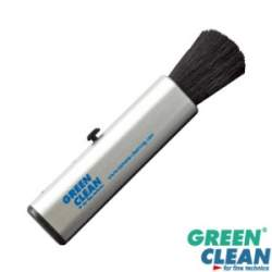 Camera cleaning - Green clean putekļu tīrīšanas otiņa Vario Brush T-1070 - buy today in store and with delivery