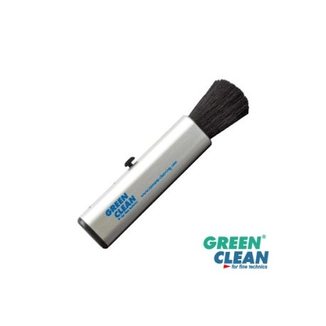 Cleaning Products - Green Clean cleaning brush Vario Brush (T-1070) - buy today in store and with delivery