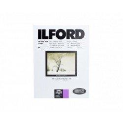 ФОТО БУМАГА - ILFORD PHOTO ILFORD MULTIGRADE ART 300 17,8X24 50 SHEETS - быстрый заказ от производителя