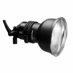 Generators - Profoto AcuteD4 Head UV 230 V. 250 W - quick order from manufacturer