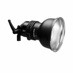 Generators - Profoto AcuteD4 Head UV 230 V. 500 W - quick order from manufacturer