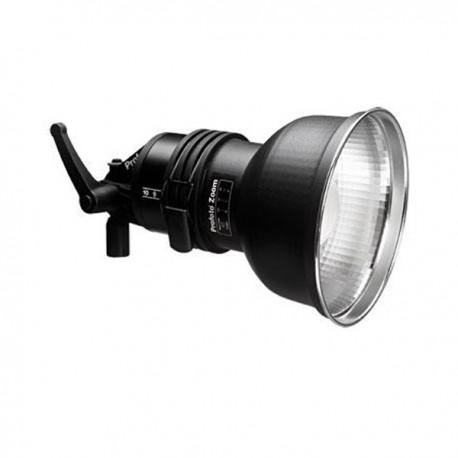 Fotostudijas ģeneratori - Profoto Acute/D4 head UV 230 V, 500 W 900669 - ātri pasūtīt no ražotāja