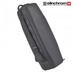 Studijas gaismu somas - Elinchrom Väska för 2 st BXRi aggregat. EL-33199 - ātri pasūtīt no ražotāja