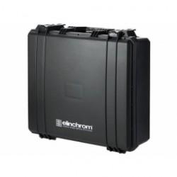 Studijas gaismu somas - Elinchrom pārnēsāšanas soma Tube Bag 2 Compacts (33194) - ātri pasūtīt no ražotāja