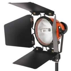 Галогенный - StudioKing Halogen Studio Light TLR800C 800W - быстрый заказ от производителя