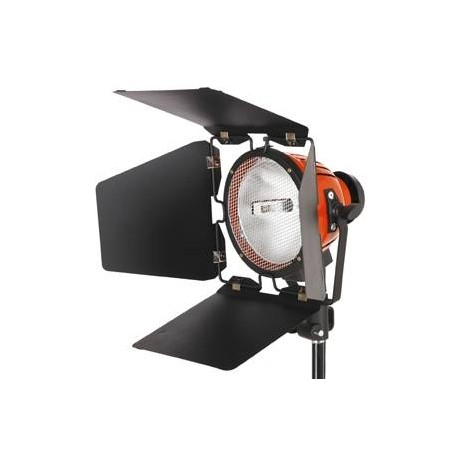 Галогенное освещение - StudioKing Halogen Studio Light TLR800C 800W - быстрый заказ от производителя