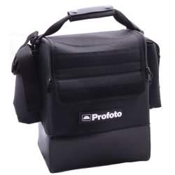 Fotostudijas ģeneratori - Profoto Pro-B4 Protective Bag Pro Battery Accessories 340208 - ātri pasūtīt no ražotāja