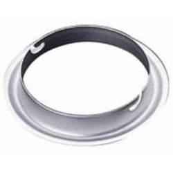 Softboksi - Falcon eyes adapteris DBEC Elinchrom Nr.292026 - perc šodien veikalā un ar piegādi