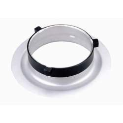 Softboksi - Linkstar Adapteris Ring DBBW for Bowens Nr.561103 - perc veikalā un ar piegādi