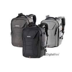 Mugursomas - Benro Ranger Pro 600N foto soma - perc šodien veikalā un ar piegādi