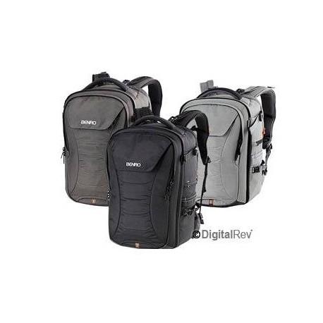 Mugursomas - Benro Ranger Pro 600N foto soma - ātri pasūtīt no ražotāja