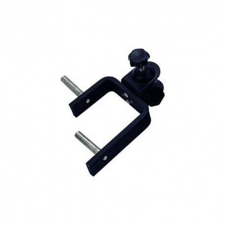 Background holders - Linkstar L-Bracket BSH-2 for Background Support - quick order from manufacturer