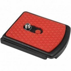Straps & Holders - B-Grip Quick |Release Plate - quick order from manufacturer
