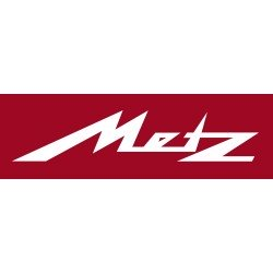 Spare Parts - Metz 799110391.KD Protection pane - V1 prekšejais stikls - buy today in store and with delivery