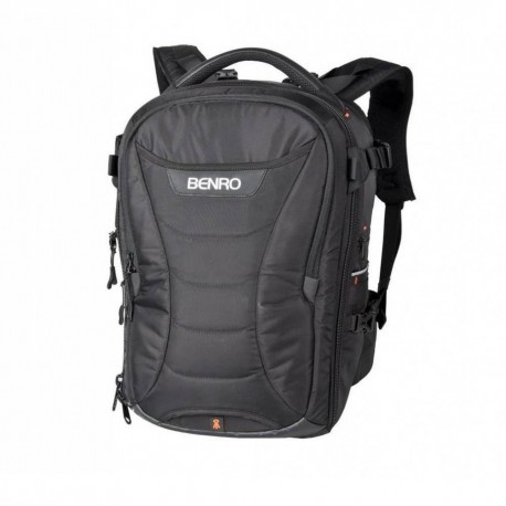 Backpacks - Benro Bag Journo 400N JOURNO SERIES BLACK - buy today in store and with delivery