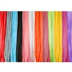 Foto foni - Walimex Decoration Cloth Background - ātri pasūtīt no ražotāja