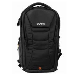 Backpacks - Benro Ranger 300N foto soma - buy today in store and with delivery