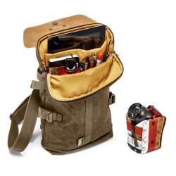 Mugursomas - National Geographic soma A4569 - perc veikalā un ar piegādi
