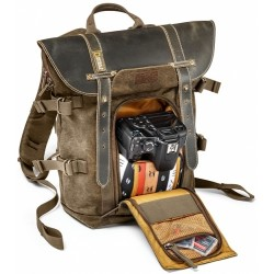 Mugursomas - National Geographic soma A5280 - ātri pasūtīt no ražotāja