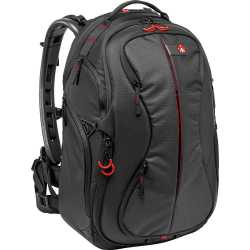 Backpacks - Manfrotto Bumblebee-220 PL; Backpack - quick order from manufacturer