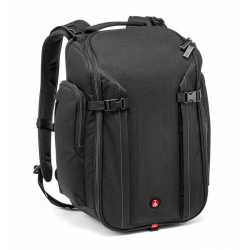 Backpacks - Manfrotto Backpack 20 - quick order from manufacturer