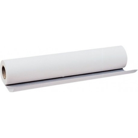 Foto foni - Falcon Eyes papīra fons 01 Arctic White 1.35x11m 2963001 - ātri pasūtīt no ražotāja