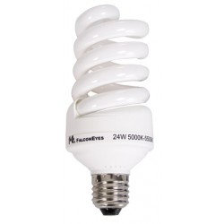 Spuldzes - Falcon Eyes E27 Daylight Lamp 70W ML-70 - perc šodien veikalā un ar piegādi