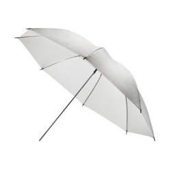 Foto lietussargi - Caler S-32-33 82cm caurspidīgais lietussargs - perc veikalā un ar piegādi