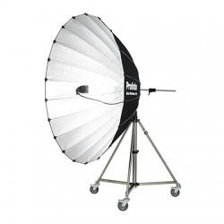 Foto lietussargi - Profoto Profoto Giant Reflector 180 100318 - ātri pasūtīt no ražotāja
