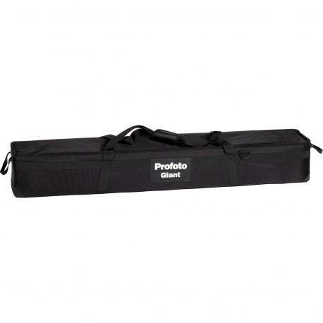 Studijas gaismu somas - Profoto Bag for Giant 150 254581 - ātri pasūtīt no ražotāja