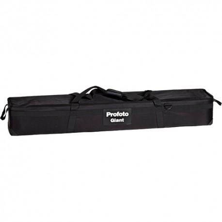 Studijas gaismu somas - Profoto Bag for Giant 180 & 210 254582 - ātri pasūtīt no ražotāja