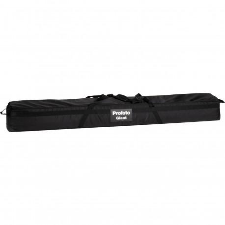 Studijas gaismu somas - Profoto Bag for Giant 240 254583 - ātri pasūtīt no ražotāja