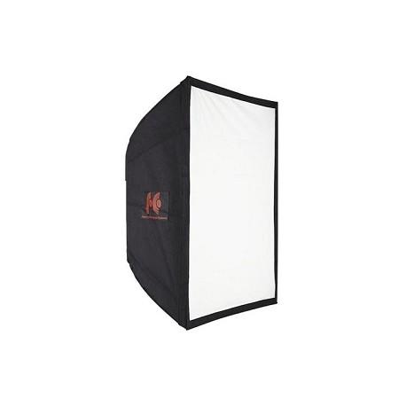 Софтбоксы - Falcon Eyes Softbox SBQ-SB9090 for GN/TE/QL/HL Series - быстрый заказ от производителя