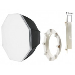 Softboxes - Jinbei new S-90 Octagonal Soft Box - buy in store and with delivery