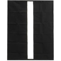 Softboksi - Profoto Strip Mask 7cm for 2x3 for Profoto Softbox 254549 - ātri pasūtīt no ražotāja