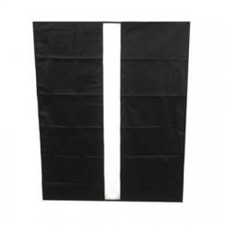 Softboksi - Profoto Strip Mask 10cm for 3x4 for Profoto Softbox 254551 - ātri pasūtīt no ražotāja