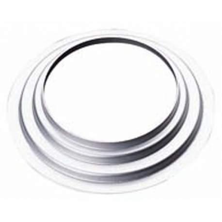 Софтбоксы - Falcon Eyes Speed Ring Adapter DBRI Richter/Hensel - быстрый заказ от производителя