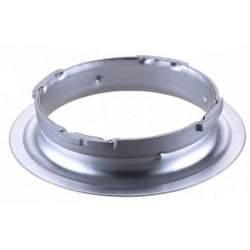 Софтбоксы - Falcon Eyes Speed Ring Adapter DBMB Multiblitz Vari/Xeno/Magno - быстрый заказ от производителя