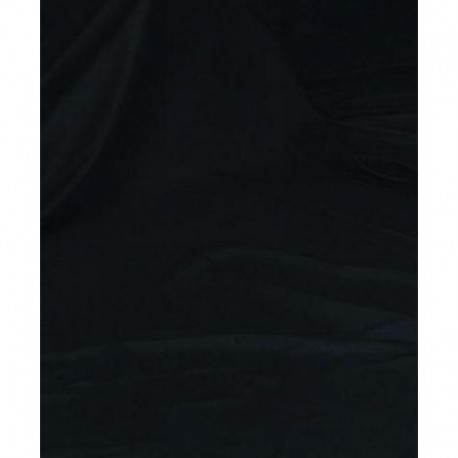 Backgrounds - Falcon Eyes Background Cloth BCP-102 2,7x7 m Black - quick order from manufacturer