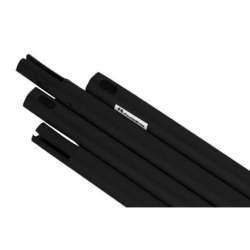 Держатели для фонов - Falcon Eyes Cross Bar CB-4200 4 Sections Ш31,5mm x 4,20 m - быстрый заказ от производителя