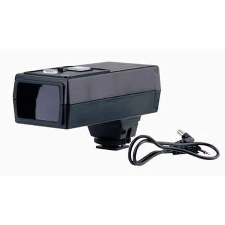 Radio palaidēji - Falcon Eyes Infrared Flash Trigger TR-1 - ātri pasūtīt no ražotāja