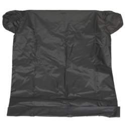 Studijas aprīkojuma somas - Linkstar Dark Bag DB-B Large 72x64cm - perc šodien veikalā un ar piegādi