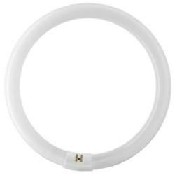 Spuldzes - Falcon Eyes Spare Ring Lamp for FLC-65 65W - perc veikalā un ar piegādi