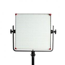 LED Paneļi - Falcon Eyes WIFI LED Lamp Dimmable LPW-1156TD on 230V - ātri pasūtīt no ražotāja