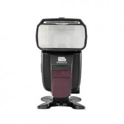 Zibspuldzes - Pixel TTL Speedlite Flash Gun X800N Pro for Nikon - ātri pasūtīt no ražotāja