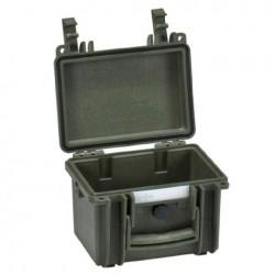 Koferi - Explorer Cases 1913 Green 216x180x152 - ātri pasūtīt no ražotāja
